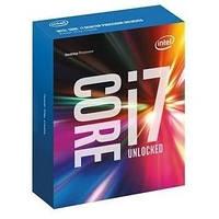 Intel Core i7-6700 BX80662I76700 36 мес гарантия