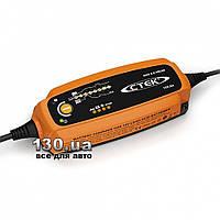 Интеллектуальное зарядное устройство аккумуляторов CTEK MXS 5.0 Polar