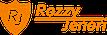 Змішувач для кухні одноважільний Rozzy Jenori Narciz хром RBZ100-6, фото 2