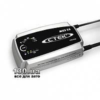 Интеллектуальное зарядное устройство аккумуляторов CTEK MXS 25