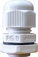 Кабельный ввод АСКО-УКРЕМ PG9