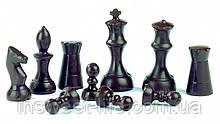 "Поликарбонатная форма ""  Шахматные фигуры """