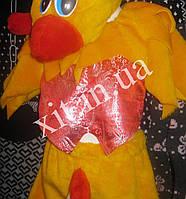 Детский карнавальный костюм Петушка, фото 1