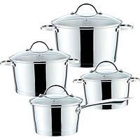 Набор посуды Maestro (8 предметов)