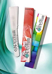 Bvlgari Omnia Crystalline женский парфюм качественные духи 8 мл