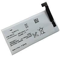 Аккумулятор Original Sony Xperia Go ST27i (AGPB009-A003)