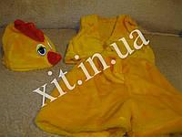 Детский карнавальный костюм , фото 1