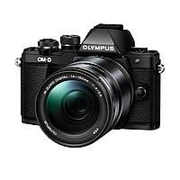 Olympus OM-D E-M10 Mark II kit (14-150mm) 24 мес гарантия