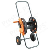 Тележка Presto-PS с колесами для садового шланга (3701)