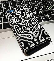 Пластиковый чехол iPhone 5C