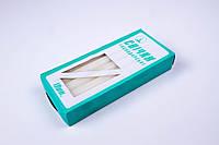 Свічки господарські 21 × 240, 12 годин, 10 шт/упаковка, фото 1