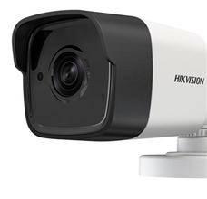 Turbo HD видеокамера DS-2CE16F1T-IT5 (3,6 mm)