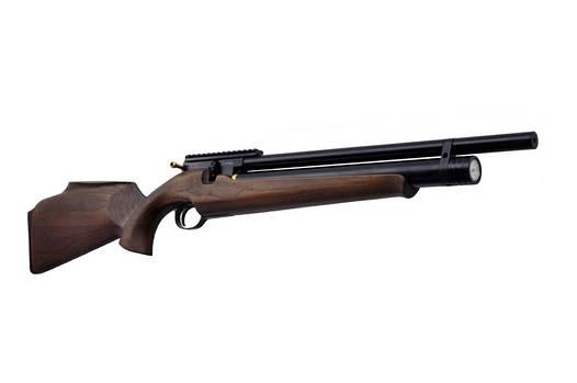 Пневматическая винтовка (PCP) Zbroia Хортица Classic 330/180 кал. 4,5 мм
