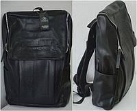 Городской рюкзак женский Converse