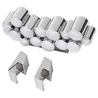 SÖDERSVIK Освещение шкафы/настенные LED