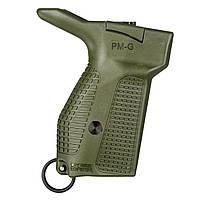 Тактическая рукоятка FAB Defense для ПМ (24100103)
