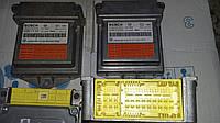 Блок управления Air Bag Аербег Фольксваген Крафтер VW Crafter 2006-2012
