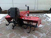 Почвофреза 950мм для мототрактора