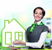 Срочно куплю Вашу квартиру в Киеве