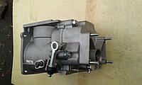 Коробка передач мотоблочная WEIMA 1100-6 (ходоуменьшитель для мотоблока)