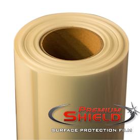 Антигравійна плівка PremiumShield Elite (США) 0,61 м, фото 2