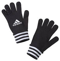 Перчатки  adidas Fieldplayer z10082