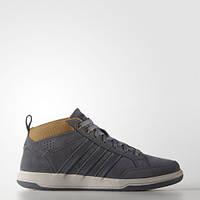 Кроссовки высокие Adidas Neo Oracle 6 мужские AW5062
