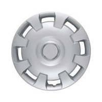 """Модельные колесные колпаки SKS 14"""" высокого качества под оригинал (модель 206)."""