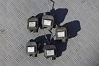 Привод печки 4B2820511 Audi A6 C5 1997-2005 гг