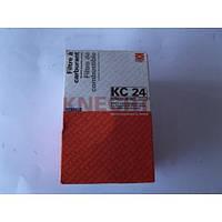 Фильтр топливный КС 24.