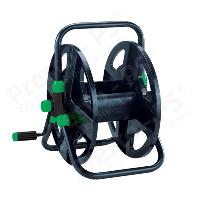 Катушка Presto-PS без колес для шланга поливочного (1002)