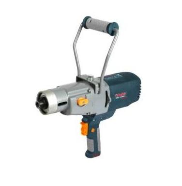 Миксер ручной EM1-950E-2