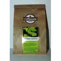 Зеленый чай Мятная свежесть 100 гр