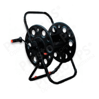 Катушка Presto-PS без колес для шланга поливочного (3903)