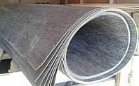 Паронит листовой ПОН 2ммх1,5мх2м 13,кг