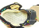Профилактическая ортопедическая обувь для детей, фото 3