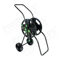 Тележка Presto-PS с колесами для садового шланга (1003)