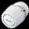 Терморегулятор на батарею Danfoss RA 2991, Киев