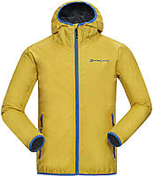 Куртка Alpine Pro Tiv