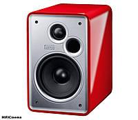 Акустическая система Heco MusicColors 100