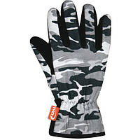 Перчатки Wind X-treme Gloves 171