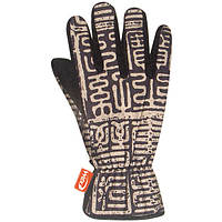 Перчатки Wind X-treme Gloves 097