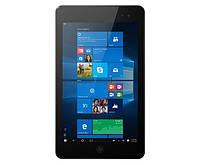 Планшет HP ENVY 8 Note Tablet - 5002