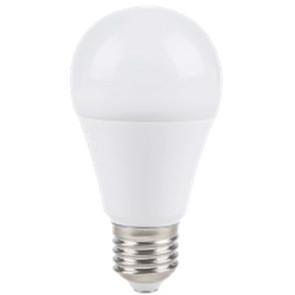 Лампа LED WORK'S - LB1040-E27-A60