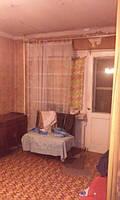 2 комнатная квартира Водопроводная улица, фото 1