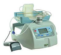 Электронное устройство для контролируемого взятия крови HEMOMIX-2