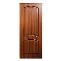 Двери межкомнатные Адель ПГ ПВХ