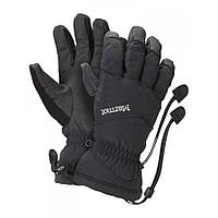 Перчатки Marmot Caldera Gloves