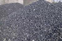 Каменный уголь ГСШ ( 0-13)
