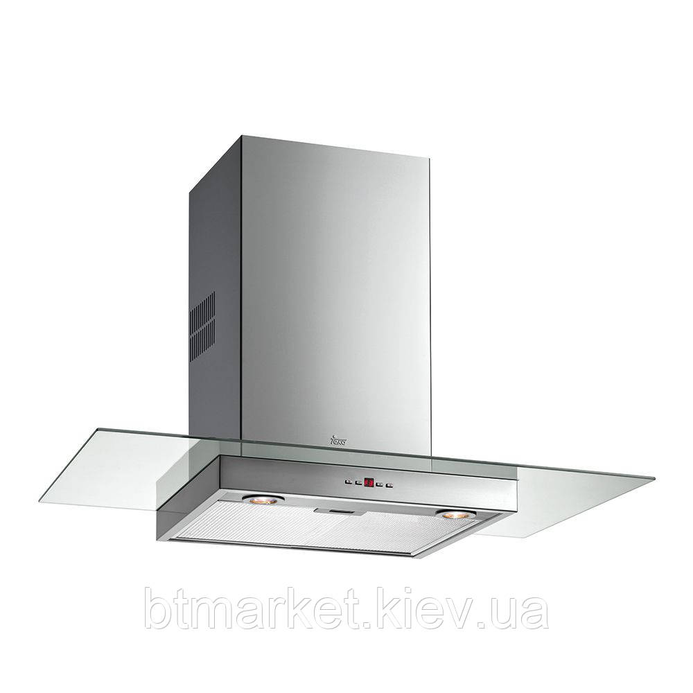 Вытяжка кухонная Teka DG 680 40485350